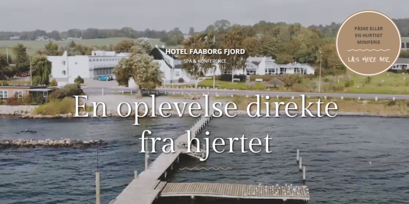 hotelfaaborgfjord2